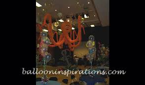 Under The Sea Decorations For Prom High Prom Party Decorations And Prom Ideas For Uk