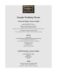 Wedding Invitations With Menu Cards Wedding Rehearsal Dinner Invitation Wording U2013 Gangcraft Net