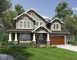 craftsmen house plans craftsman house plans photographed homes may include customer