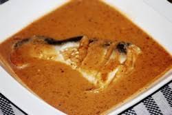 bonne cuisine camerounaise recettes du cameroun la pepper soupe