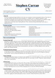 how to format resume 50 unique resume format in word 2007 resume templates