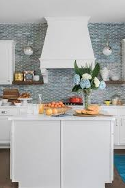 kitchen backsplash ideas for cabinets 20 chic kitchen backsplash ideas tile designs for kitchen