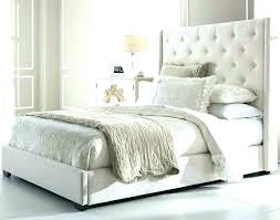 Modern Bedroom Furniture Canada Paula Deen Bedroom Furniture Paula Deen Kitchen Island Kitchen