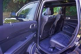 purple jeep grand cherokee leasebusters canada u0027s 1 lease takeover pioneers 2014 jeep