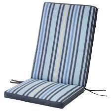 Coussin Pour Palette Coussin Chaise U0026 Fauteuil D U0027extérieur Ikea