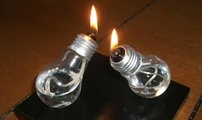 diy impossible light bulb plus 6 more ways to repurpose burned