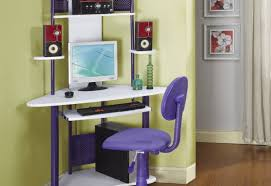 Kids Desks Ikea by Stylish Sample Of Harness Modern Reception Desk Tags
