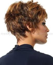 hair styles for over 65s short hairstyles over 50 short hairstyle over 50 trendy