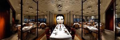 interiors cuisine omm photography interiors cuisine canada 780 862 5404 info
