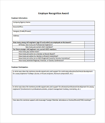 award templates 8 free word pdf documents download