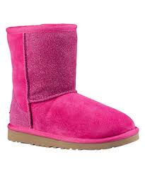 zulily s boots zulily deals uggs jelly the pug and matilda