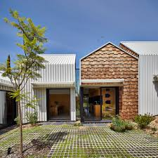 top 10 architects top 10 houses of 2015
