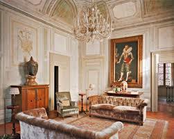 20 best italian house interior designs ideas allstateloghomes