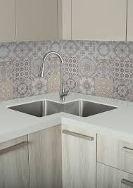 corner kitchen sink cabinet plans 18 amazing corner kitchen sink ideas with spacious concept