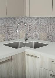 corner kitchen sink base cabinets 18 amazing corner kitchen sink ideas with spacious concept