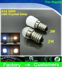 discount led lights for freezers 2017 led lights for freezers on