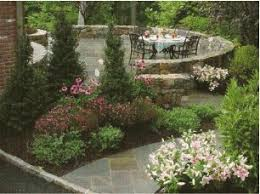 Mountain Landscaping Ideas 138 Best Mountain Home U0026 Landscaping Images On Pinterest