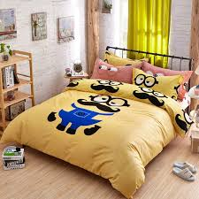 e bedding sets online way to shop bedding curtains rugs mats