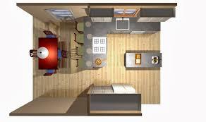 cad software for kitchen design amazing what best home design cad kitchen design software kitchen cabinet software home design ideas cad kitchen design software