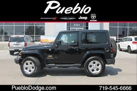 jeep wrangler top convertible 50 best used jeep wrangler for sale savings from 2 909