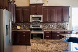 used kitchen cabinets gilbert az from used kitchen cabinets