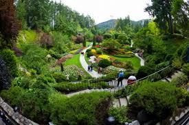 imagenes de jardines japones zen para principiantes los mejores jardines japoneses fuera de japón