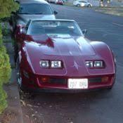 1969 convertible corvette 1969 chevrolet corvette convertible 502 big block