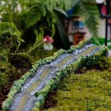 aliexpress buy 1pcs miniature garden ornaments garden large
