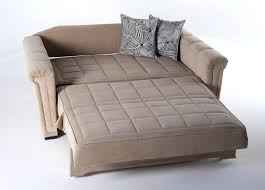 what size sheets for sofa bed sofa bed queen size seslinerede com
