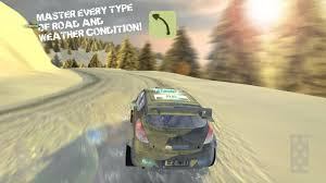 m u d rally racing 1 2 0 android mod hack apk download