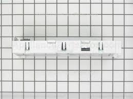 wiring diagram for maytag dryer mede300vf0 u2013 readingrat net
