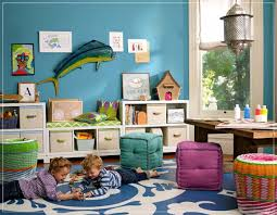 do u0027s and don u0027ts when decorating your children u0027s room home design