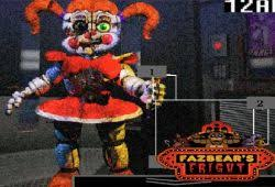fnaf fan made games for free freddy games and free freddy games play online games