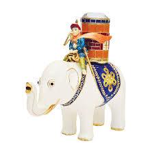 asian elephant ring holder images Elephants jpg
