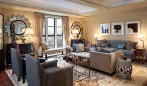 design home interiors margate 100 design home interiors ltd margate ikea living room and