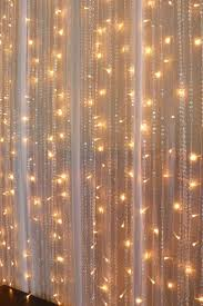 wedding backdrop fairy lights 20 best real wedding backdrops images on wedding
