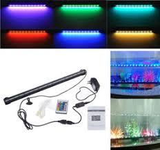 aquarium lights for sale discount aquarium bar lights 2018 aquarium led lights bar on sale