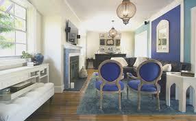 interior design new interiors home decor home design image