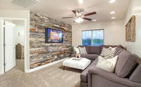 fabulous barn wood interior walls reclaimed accent wall barn