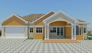 four bedroom houses wonderful four bedroom house plans simple 4 home 3 design mod