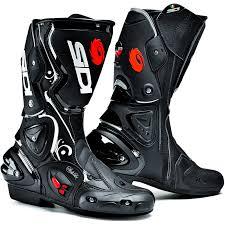 ladies motorbike boots sidi vertigo lei ladies motorcycle boots womens vented race