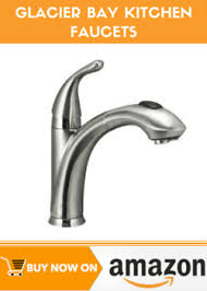 glacier kitchen faucet glacier bay kitchen faucet reviews home interior inspiration