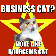 Business Cat Memes - business cat more cat meme cat planet cat planet