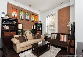 looking for 1 bedroom apartment one bedroom apartments nyc myfavoriteheadache com