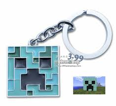 diamond minecraft minecraft diamond the diamond