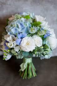 wedding bouquet wedding flowers chwv
