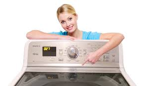 direct drive washer repair applianceassistant com