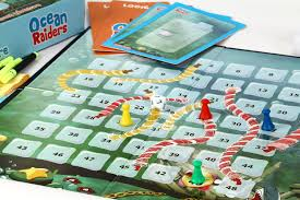 thanksgiving mahjong free online ocean raiders subtraction variation logicroots