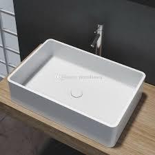 Bathroom Furniture Direct 2018 Factory Direct Sale Modern Bathroom Furniture Acrylic Resin