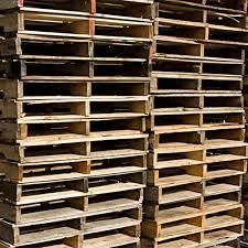 oklahoma wood used wood pallets lumber 2 of oklahoma city oklahoma